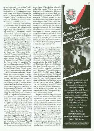 October 30, 1995 P. 46