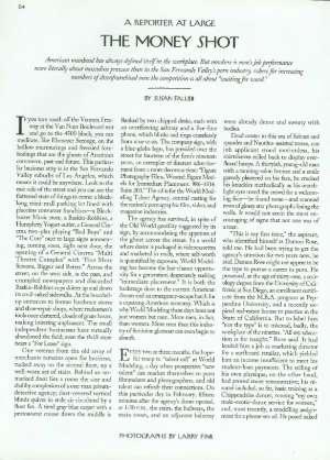 October 30, 1995 P. 64
