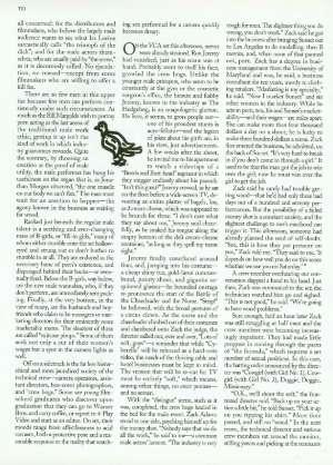 October 30, 1995 P. 71