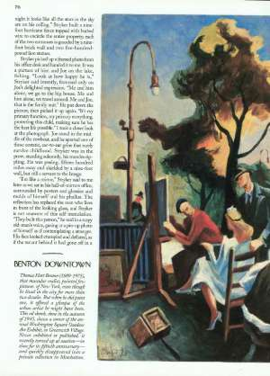 October 30, 1995 P. 76