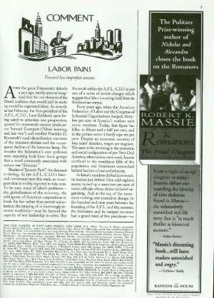 October 30, 1995 P. 7