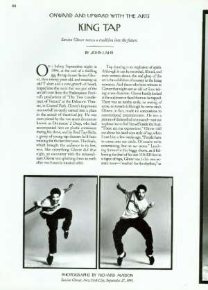 October 30, 1995 P. 88