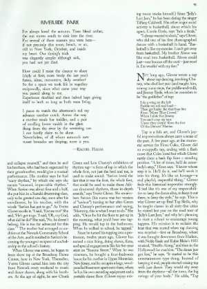 October 30, 1995 P. 91