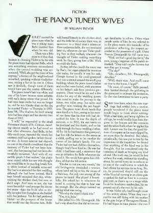 October 30, 1995 P. 94