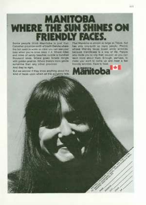 April 8, 1972 P. 102