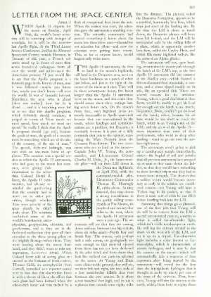 April 8, 1972 P. 107