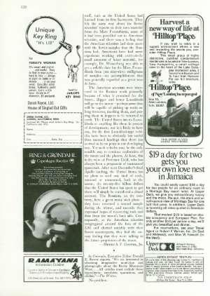 April 8, 1972 P. 121