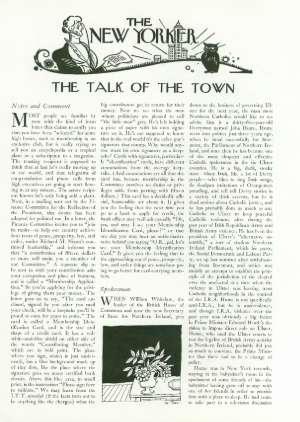 April 8, 1972 P. 27