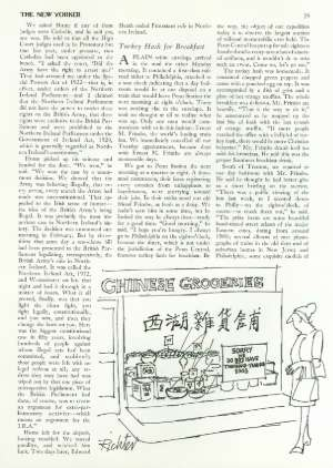 April 8, 1972 P. 29