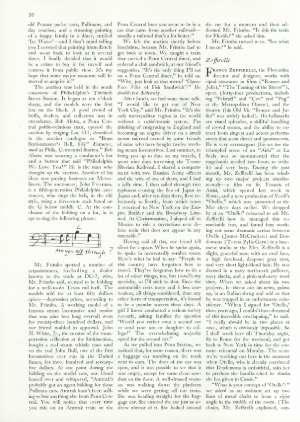 April 8, 1972 P. 30