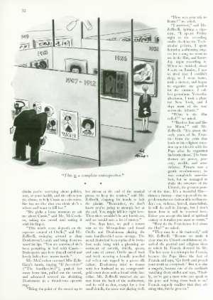 April 8, 1972 P. 33