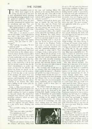 April 8, 1972 P. 38