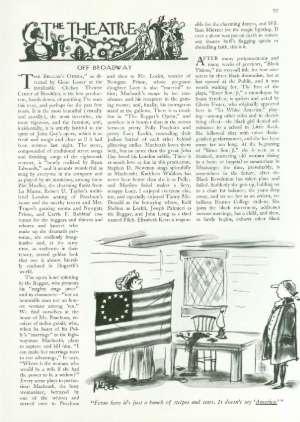 April 8, 1972 P. 97