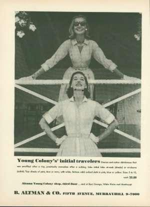 February 4, 1956 P. 17