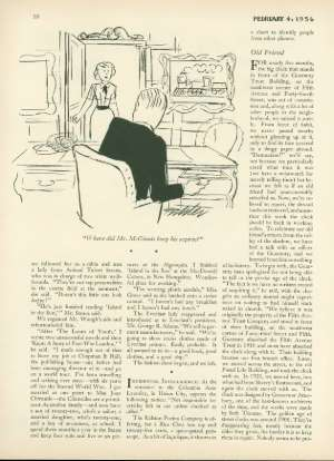 February 4, 1956 P. 18