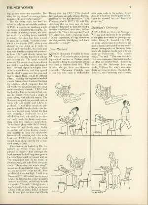 February 4, 1956 P. 19