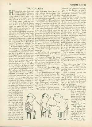 February 4, 1956 P. 22