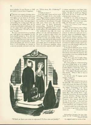 February 4, 1956 P. 33