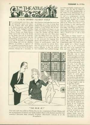 February 4, 1956 P. 60