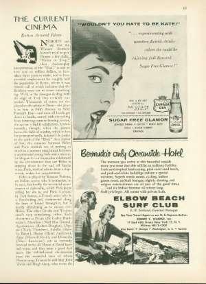 February 4, 1956 P. 65