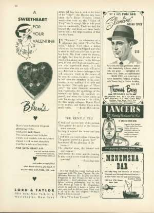 February 4, 1956 P. 66