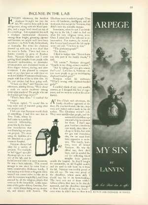 February 4, 1956 P. 69