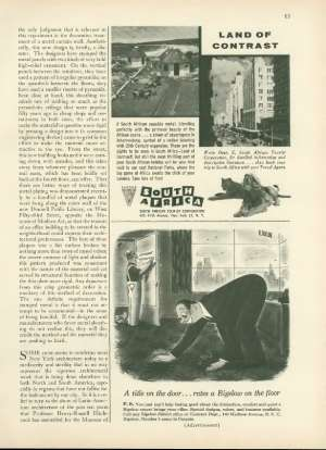 February 4, 1956 P. 82