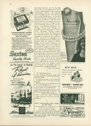 February 4, 1956 P. 89