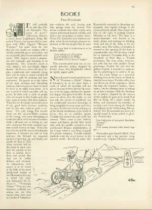 February 4, 1956 P. 95