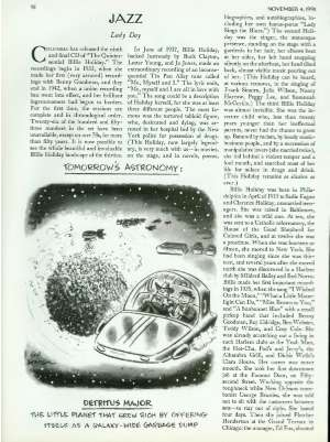 November 4, 1991 P. 98