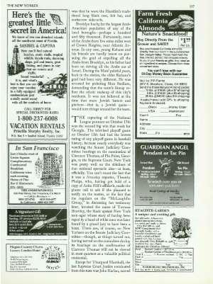 November 4, 1991 P. 106