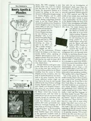 November 4, 1991 P. 113
