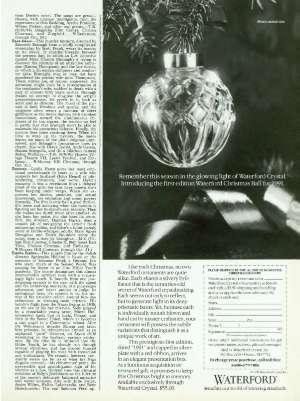 November 4, 1991 P. 29