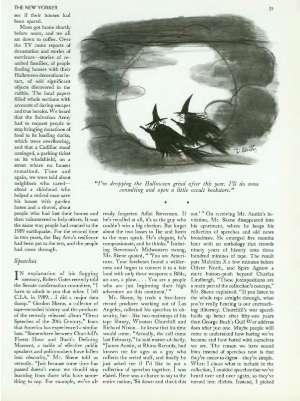 November 4, 1991 P. 34
