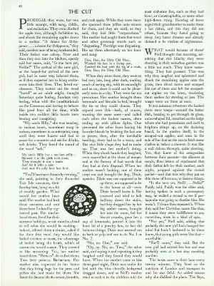 November 4, 1991 P. 40