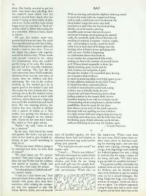 November 4, 1991 P. 42