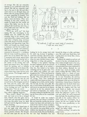 November 4, 1991 P. 48