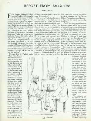 November 4, 1991 P. 54