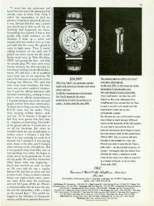 November 4, 1991 P. 68