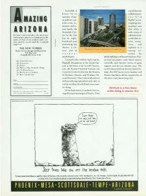 November 4, 1991 P. 95