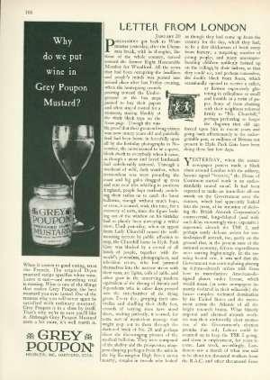 January 30, 1965 P. 106