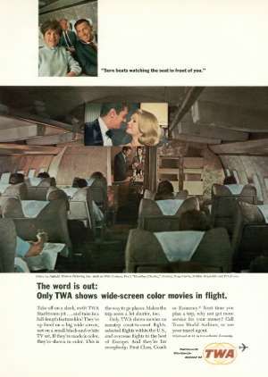 January 30, 1965 P. 111