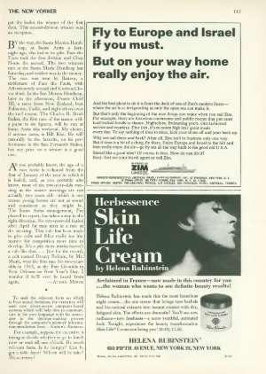 January 30, 1965 P. 112