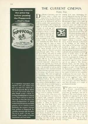 January 30, 1965 P. 114