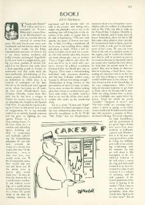 January 30, 1965 P. 117