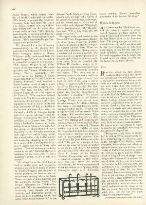 January 30, 1965 P. 22