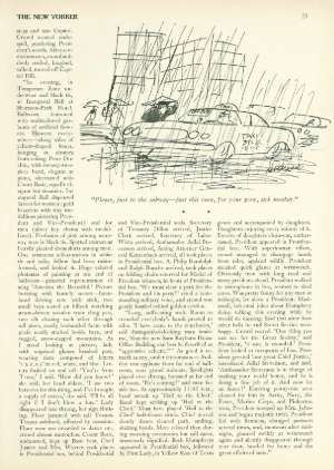 January 30, 1965 P. 24