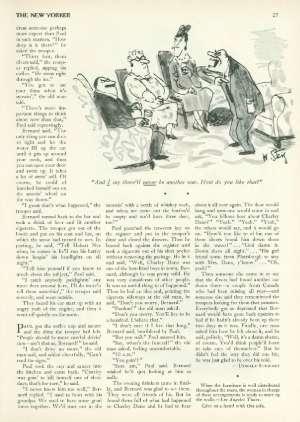 January 30, 1965 P. 26
