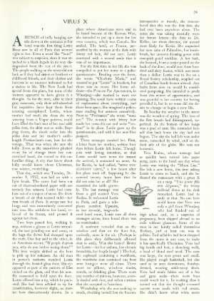 January 30, 1965 P. 29