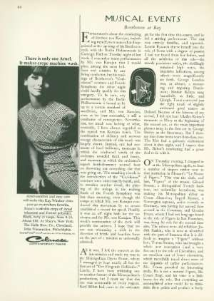 January 30, 1965 P. 64